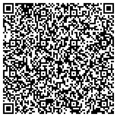 """QR-код с контактной информацией организации Общество с ограниченной ответственностью Рекламное агентство """"Мастерская Маркетинга"""""""