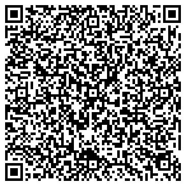QR-код с контактной информацией организации Группа компаний Рост, ООО