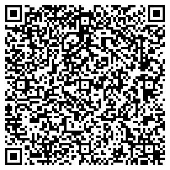 QR-код с контактной информацией организации АСД-Експресс, ООО