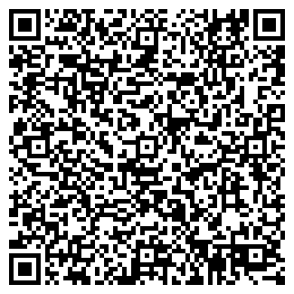 QR-код с контактной информацией организации Варто, ООО