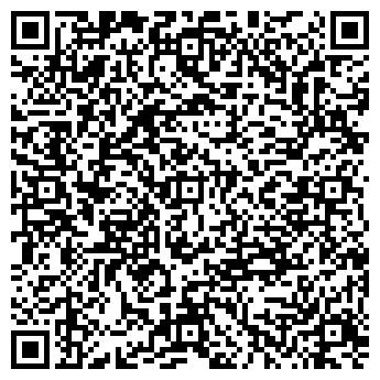"""QR-код с контактной информацией организации Общество с ограниченной ответственностью OOO """"Ю-Мобайл"""""""
