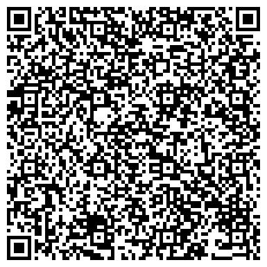 QR-код с контактной информацией организации СоюзКонтент, ЧП