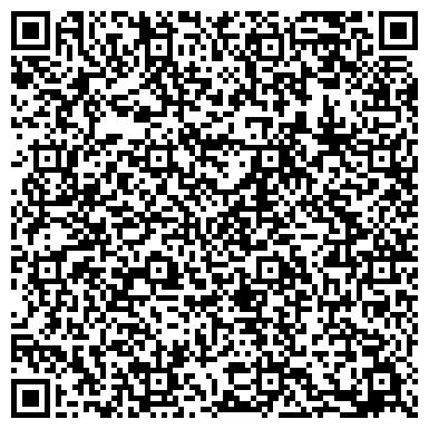 QR-код с контактной информацией организации Creapro, управление творческими проектами, ООО
