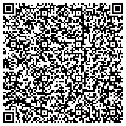 QR-код с контактной информацией организации Компания Решений для Брендов GBS, ООО