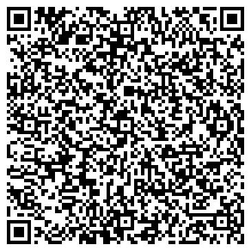 QR-код с контактной информацией организации Максимум плюс РПК, ООО