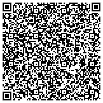 QR-код с контактной информацией организации Свой стиль студия брендинга, ЧП