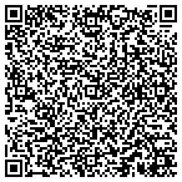 QR-код с контактной информацией организации Украинское рекламное агенство ReDates, ООО
