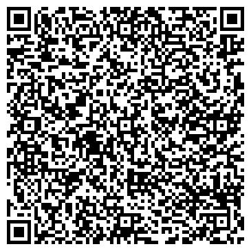QR-код с контактной информацией организации СБМ, ООО (SBM)