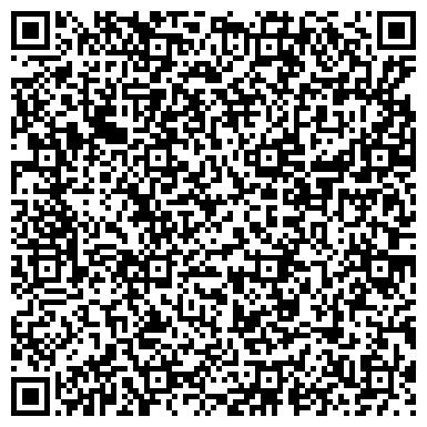 QR-код с контактной информацией организации КонцептБюро Zavod, ЧП