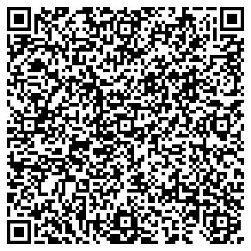 QR-код с контактной информацией организации Accel Trade Marketing , ООО