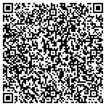 QR-код с контактной информацией организации Рекламное агентство Ефем, ЧП (Efem)