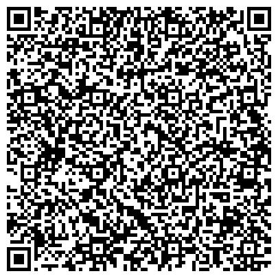 QR-код с контактной информацией организации Креативно-консалтинговое агенство Есть идея!, ООО
