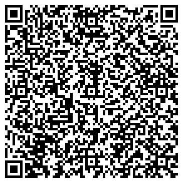 QR-код с контактной информацией организации Бестселлер Баунти Украина, ООО