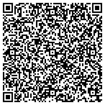 QR-код с контактной информацией организации Осетинский Д.Ю, СПД
