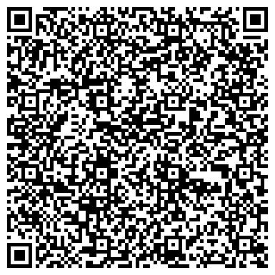 """QR-код с контактной информацией организации Маркетинговая группа """"НАШИ"""", ООО"""