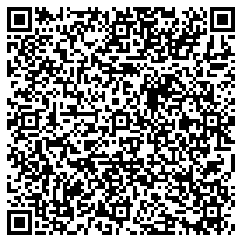 QR-код с контактной информацией организации A-step РА, ООО (А-Степ)