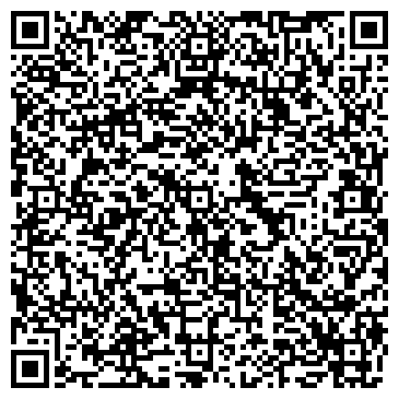 QR-код с контактной информацией организации Брендсмити, ЧП