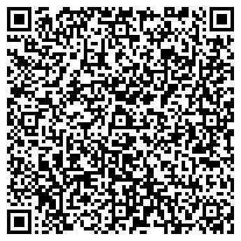 QR-код с контактной информацией организации Рiarica (Пиарика), ТОО