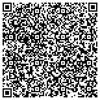 QR-код с контактной информацией организации Art Line (Арт Лайн) Студия интерьер дизайна, ИП