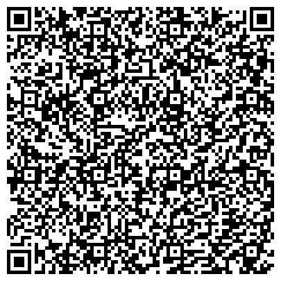 QR-код с контактной информацией организации Брендинговое агентство Колоро, ООО (KOLORO)