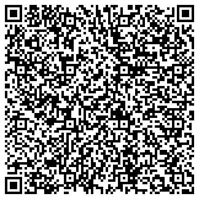 QR-код с контактной информацией организации Мagic colors (Мэгик калорс) (рекламно-полиграфическая фирма), ТОО