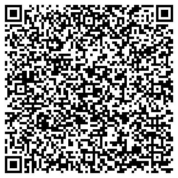QR-код с контактной информацией организации Good day ads (Гоод дэй адс), ТОО