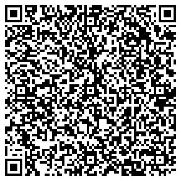 QR-код с контактной информацией организации Медиа агентство SUCCESS K, ТОО