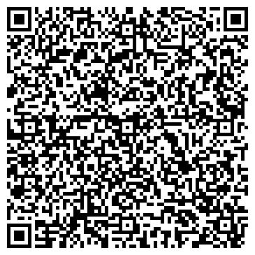 QR-код с контактной информацией организации 5+ (рекламное агенство), ИП