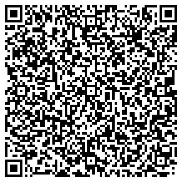 QR-код с контактной информацией организации Ди Ай Вай Трейд, ООО (DIY trade )