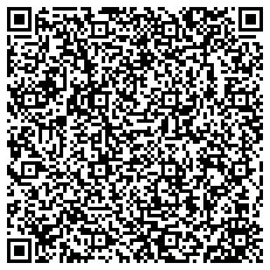 QR-код с контактной информацией организации Коммуникационное агентство Main Courses, ООО