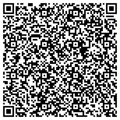QR-код с контактной информацией организации КИТ(Типография), ООО