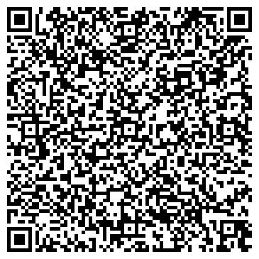 QR-код с контактной информацией организации Товариство з обмеженою відповідальністю Компанія PR-Prime