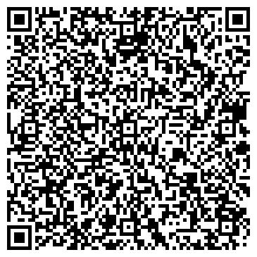 QR-код с контактной информацией организации Группа компаний Ризалт, ООО