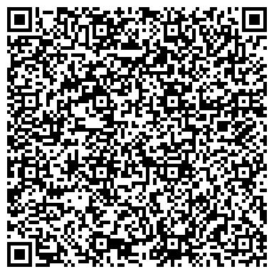 QR-код с контактной информацией организации Простокапиталгруп, ООО