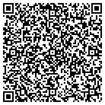 QR-код с контактной информацией организации ООО Марафон Украина