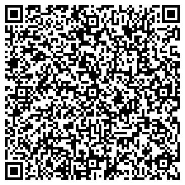 QR-код с контактной информацией организации Фрешлук, ООО (FreshLook)