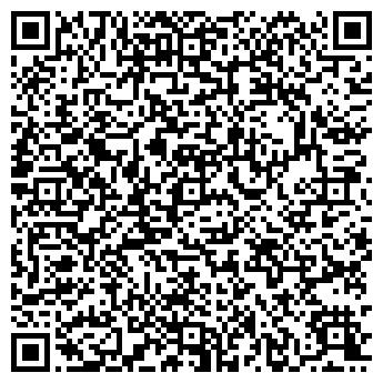 QR-код с контактной информацией организации Like! (Лайк!), ТОО