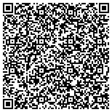 """QR-код с контактной информацией организации """"Контакт-Эксперт Украина"""", маркетинговое агентство"""
