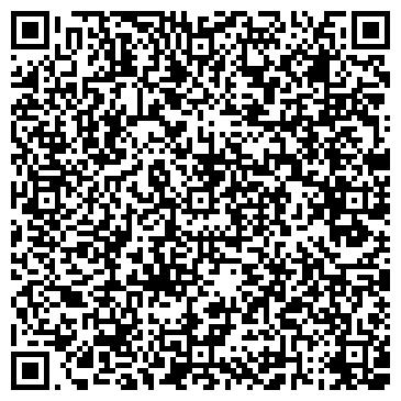 """QR-код с контактной информацией организации Частное предприятие Рекламное агенство """"vladpromo"""""""