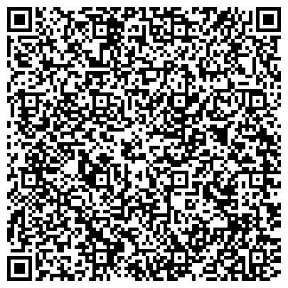 """QR-код с контактной информацией организации Другая Рекламная компания """"Single Information System"""" (SIS)"""