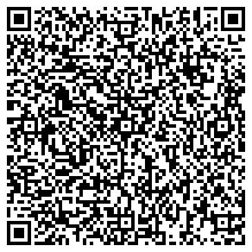 QR-код с контактной информацией организации Общество с ограниченной ответственностью ООО «Прин-Ц»