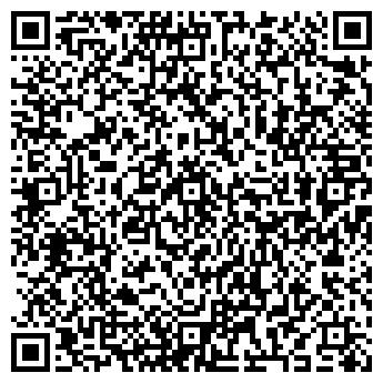 QR-код с контактной информацией организации Частное предприятие СТИЛЬНАя ШТУчКА