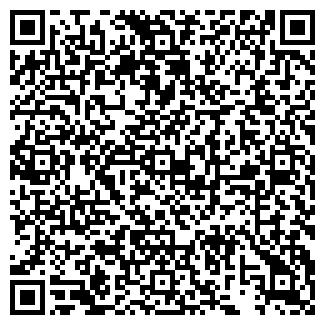 QR-код с контактной информацией организации ФИТОМИР