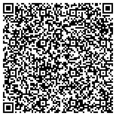 QR-код с контактной информацией организации Другая Копирайтинговое агентство Weblana