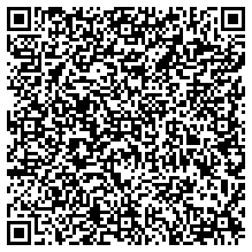 QR-код с контактной информацией организации Success Ltd.