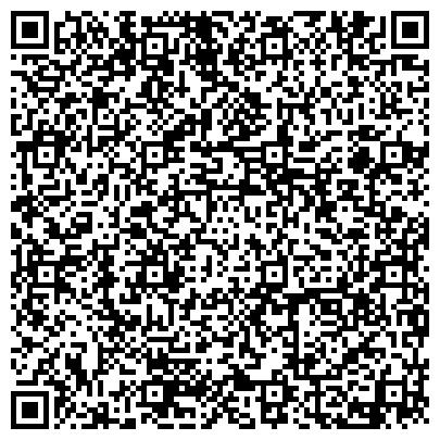 """QR-код с контактной информацией организации Частное торгово-производственное предприятие """"SIYNA"""""""
