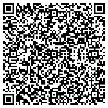 QR-код с контактной информацией организации Общество с ограниченной ответственностью СтартЛеди