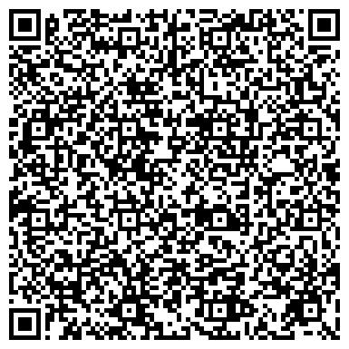 QR-код с контактной информацией организации Общество с ограниченной ответственностью ТОО Фирма Пэри