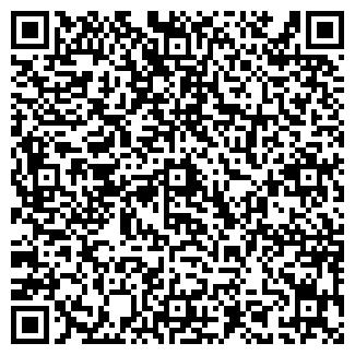 QR-код с контактной информацией организации Частное предприятие ИП Николаева
