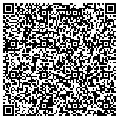 QR-код с контактной информацией организации Субъект предпринимательской деятельности Ателье мод «ФАНТАЗИЯ»
